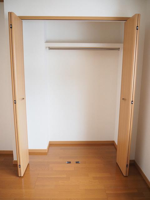 物件番号: 1110302465 エアリーム  富山市日俣 1LDK アパート 画像7