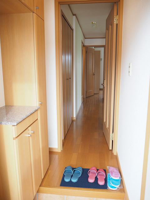 物件番号: 1110302465 エアリーム  富山市日俣 1LDK アパート 画像11