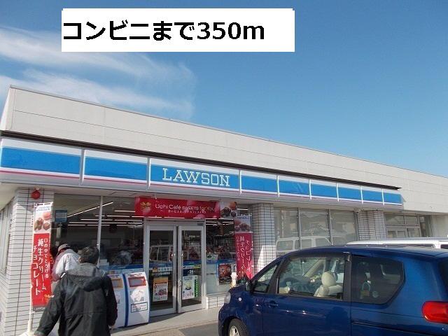 物件番号: 1110302489  富山市天正寺 1LDK アパート 画像24