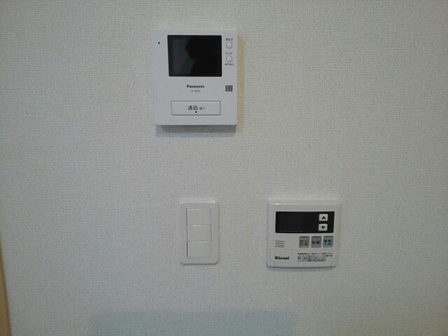 物件番号: 1110302515 プルミエール手屋  富山市手屋1丁目 1LDK アパート 画像10
