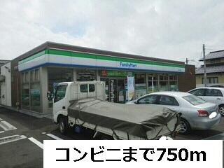 物件番号: 1110302989 ドゥ・ステージアⅢ  富山市永久町 1LDK アパート 画像24