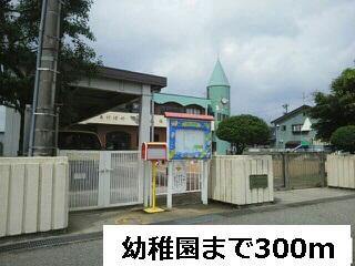 物件番号: 1110302989 ドゥ・ステージアⅢ  富山市永久町 1LDK アパート 画像14