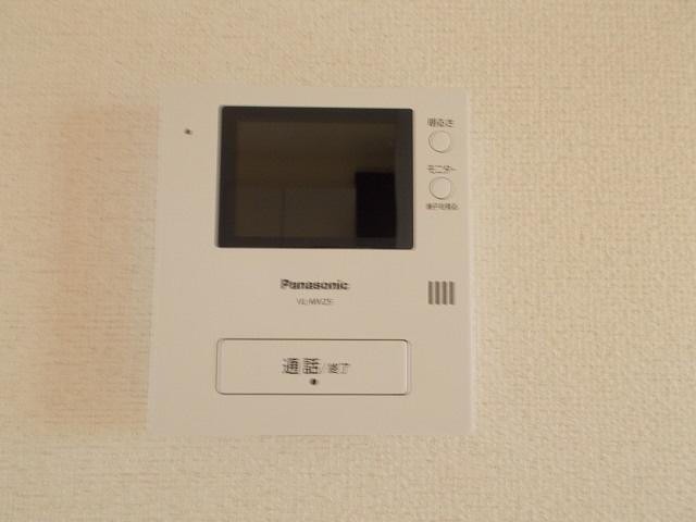 物件番号: 1110302990 ハッピーフィールドつばき館  富山市本郷町 2DK アパート 画像6