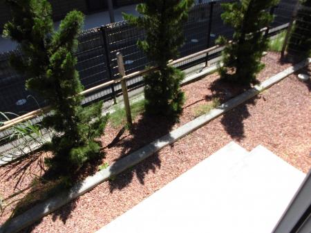 物件番号: 1110303013 ブランズコート  富山市大泉 1LDK アパート 画像10