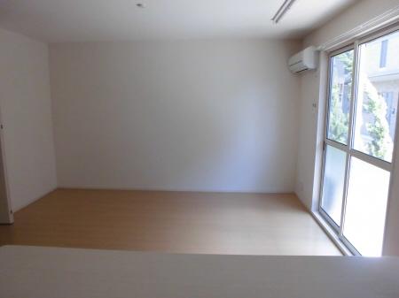 物件番号: 1110303013 ブランズコート  富山市大泉 1LDK アパート 画像11