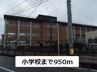 物件番号: 1110303069  富山市新庄町 1LDK マンション 画像20