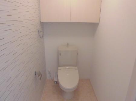 物件番号: 1110303083 D-room本郷新Ⅱ  富山市本郷新 1LDK アパート 画像4