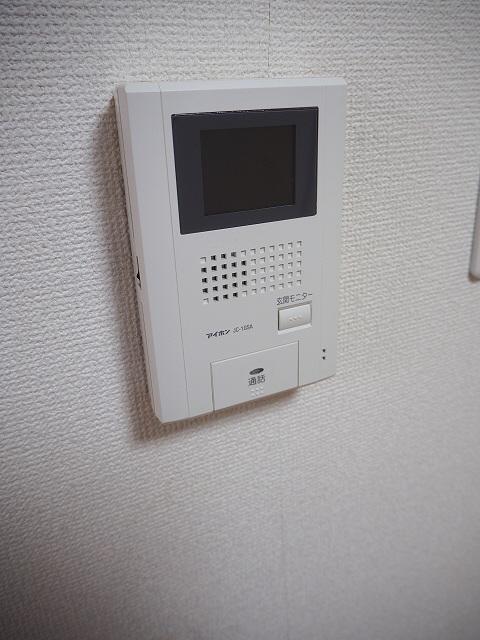 物件番号: 1110303120 グランディール  富山市山室荒屋 1LDK アパート 画像9