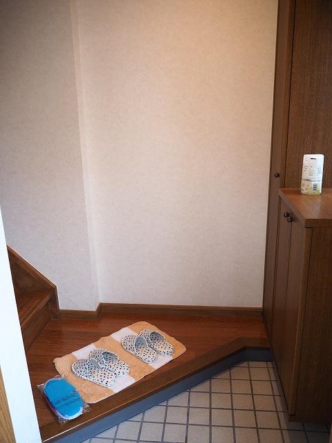 物件番号: 1110303120 グランディール  富山市山室荒屋 1LDK アパート 画像10
