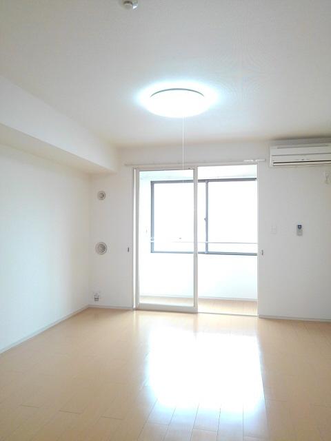物件番号: 1110303160 サニーⅠ  富山市常盤台 1K アパート 画像7