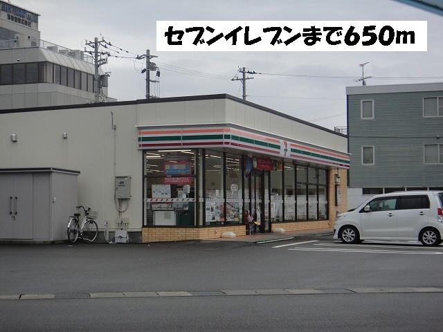 物件番号: 1110303344 アルモニーA  富山市赤田 2LDK アパート 画像24