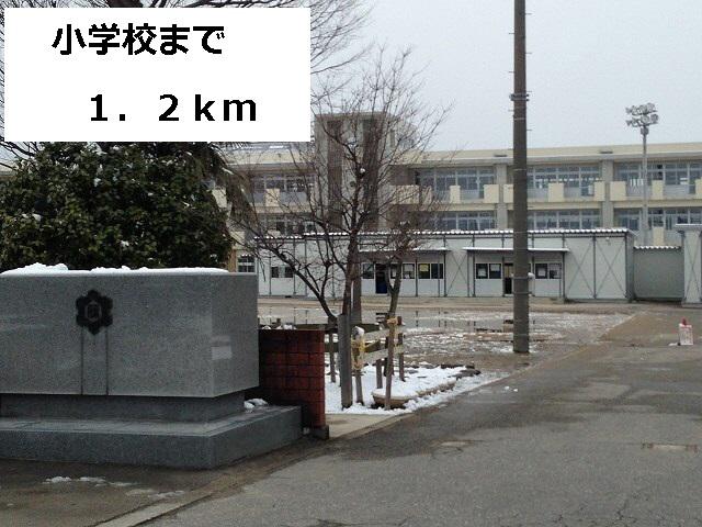 物件番号: 1110303597 シエーネ  富山市藤木 1LDK アパート 画像20