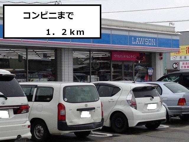物件番号: 1110303597 シエーネ  富山市藤木 1LDK アパート 画像24