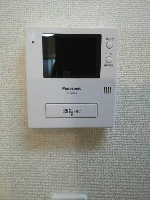 物件番号: 1110307177 サンライトムーン  富山市手屋1丁目 1LDK アパート 画像8
