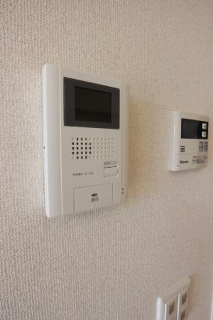 物件番号: 1110303668 チェリーブライト  富山市黒瀬 1LDK アパート 画像11