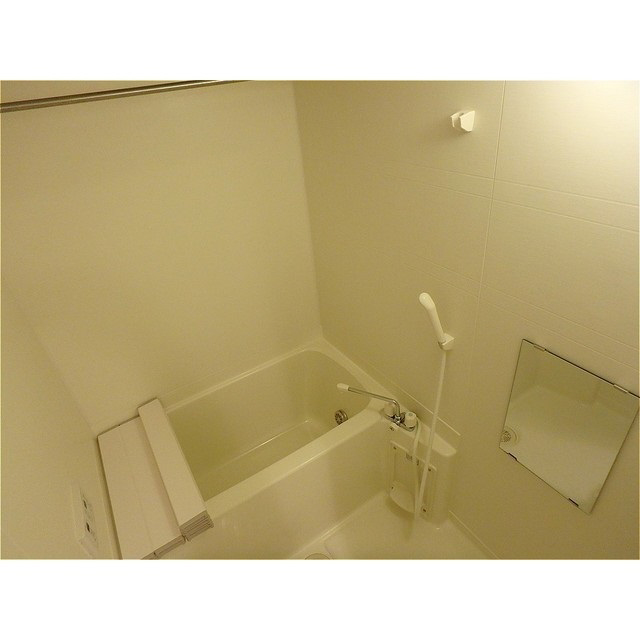 物件番号: 1110305696 ハートフルタウン桜  富山市山室 2LDK マンション 画像3