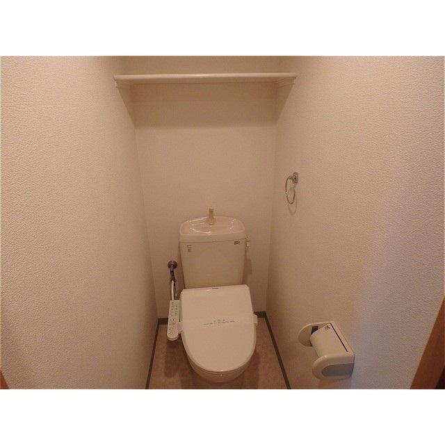 物件番号: 1110305696 ハートフルタウン桜  富山市山室 2LDK マンション 画像5