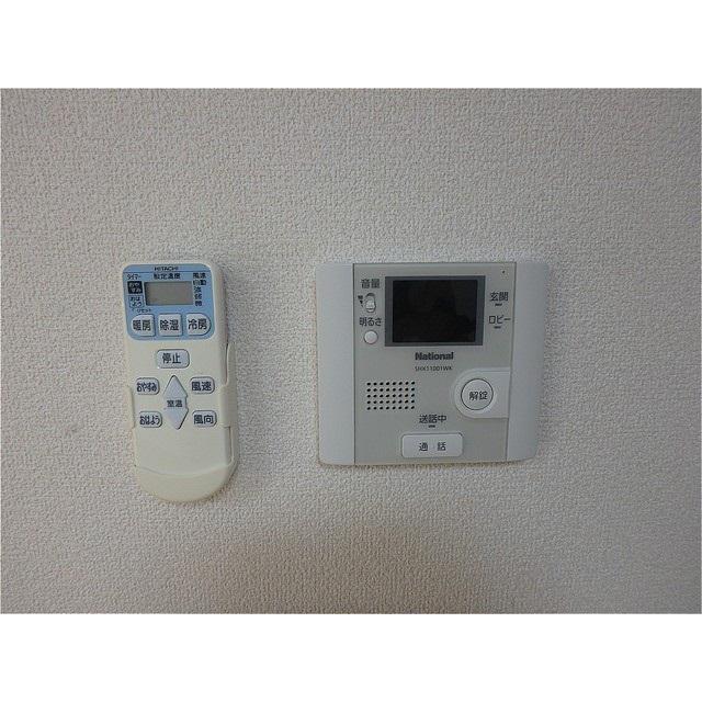 物件番号: 1110305696 ハートフルタウン桜  富山市山室 2LDK マンション 画像11