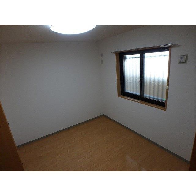物件番号: 1110309127 ハートフルタウン桜  富山市山室 2LDK マンション 画像12