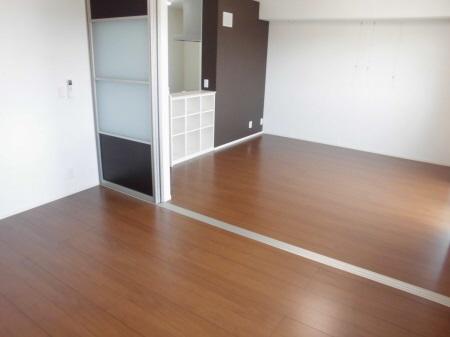 物件番号: 1110304184 D-roomマイ・ドリーム  富山市小杉 2LDK アパート 画像10