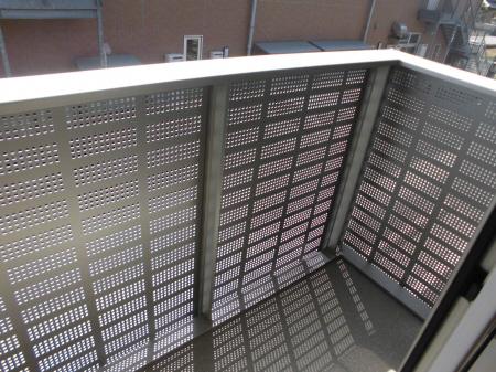 物件番号: 1110304198 フロンティア上袋  富山市上袋 2LDK アパート 画像9