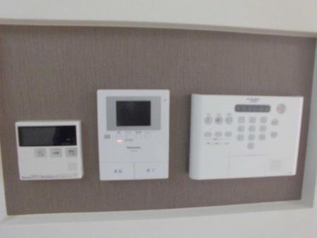 物件番号: 1110304198 フロンティア上袋  富山市上袋 2LDK アパート 画像10