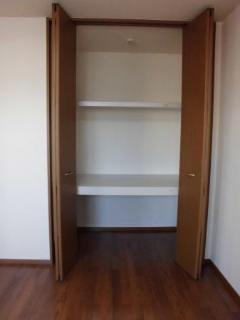 物件番号: 1110304209 レ・セリジエ  富山市赤田 2DK アパート 画像7