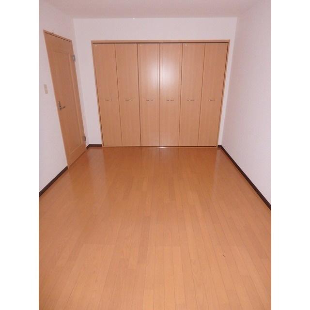 物件番号: 1110306377 ハートフルマンションエクセラン  富山市黒崎 2LDK マンション 画像4