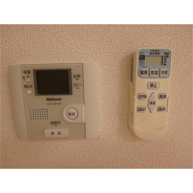 物件番号: 1110304386 ハートフルタウン桜  富山市山室 2LDK マンション 画像11