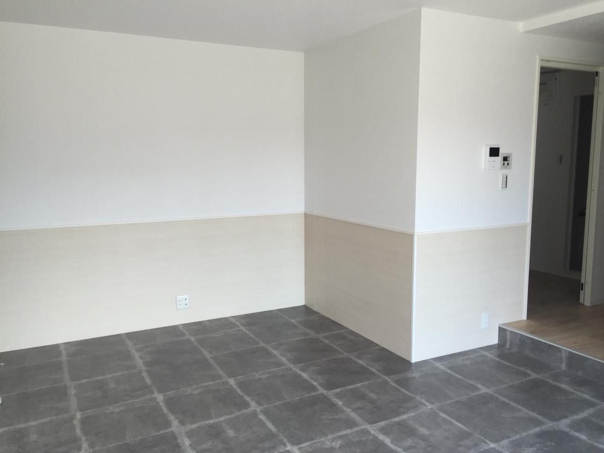 物件番号: 1110304740 センターガーデン  富山市新庄町3丁目 1R アパート 画像14