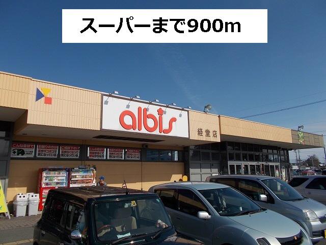 物件番号: 1110304774 グランMIKI常盤台Ⅱ  富山市常盤台 2LDK アパート 画像25