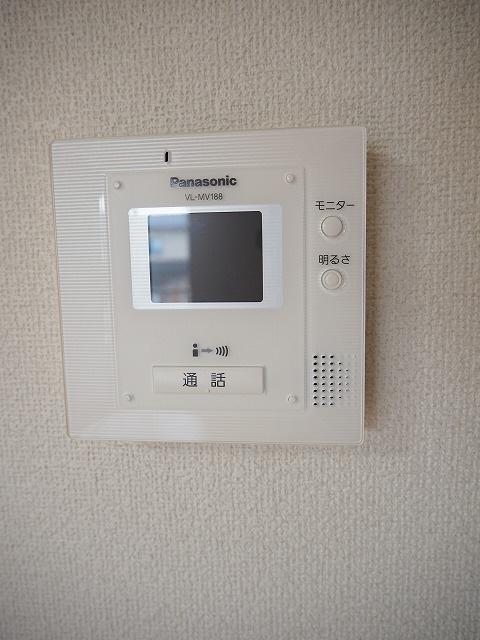 物件番号: 1110304810 ドゥ・ステージア  富山市藤木 1LDK アパート 画像9