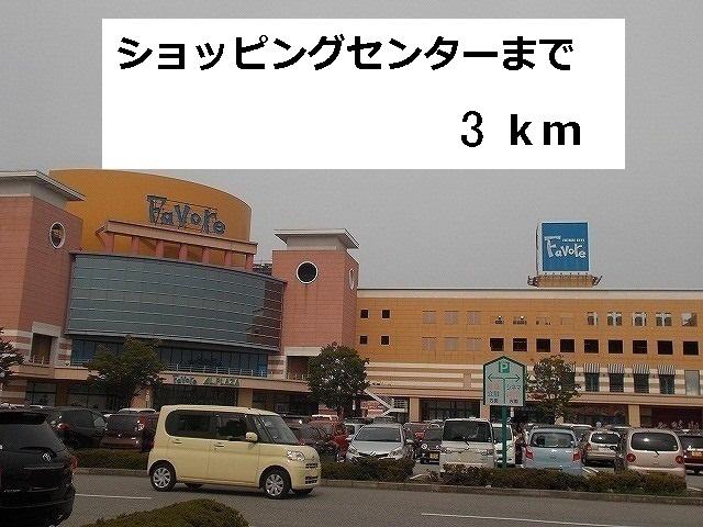 物件番号: 1110304884 アヴァン婦中  富山市婦中町中名 1LDK アパート 画像14