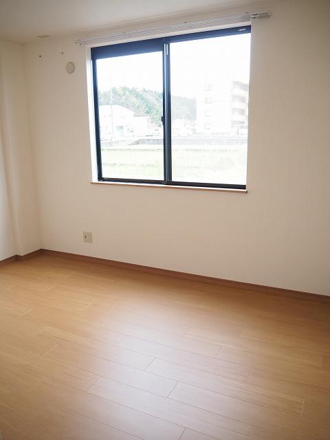物件番号: 1110304902 クワット  富山市上大久保 2DK アパート 画像6