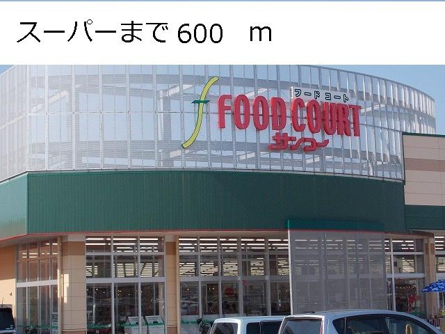 物件番号: 1110304924 ソフィアD  富山市本郷町 2LDK アパート 画像25