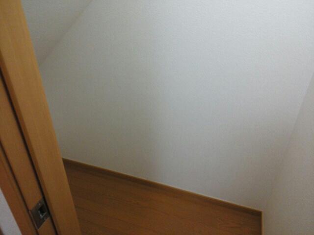 物件番号: 1110309213 サニーパティオⅡ  富山市長江4丁目 1K アパート 画像8