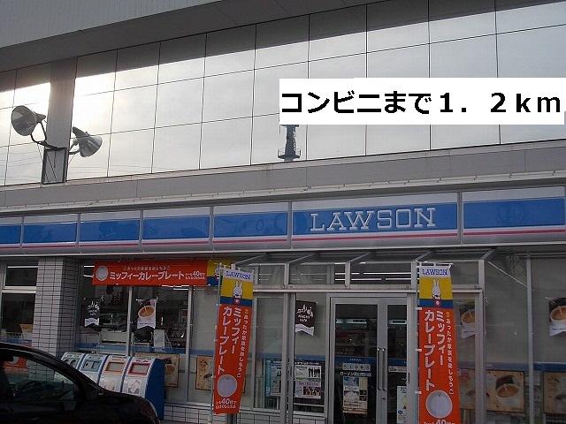 物件番号: 1110309213 サニーパティオⅡ  富山市長江4丁目 1K アパート 画像24