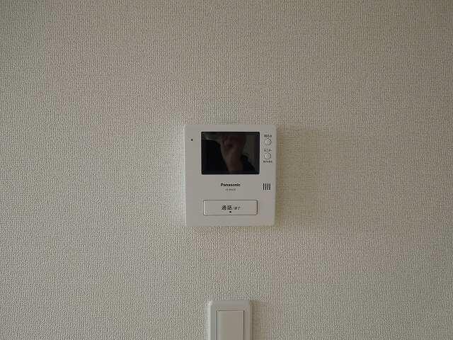 物件番号: 1110308472 グランMIKI手屋  富山市手屋1丁目 1LDK アパート 画像4