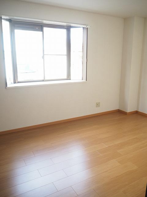 物件番号: 1110305399 チェリーヒルズB  富山市赤田 3DK アパート 画像4