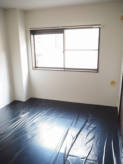 物件番号: 1110305399 チェリーヒルズB  富山市赤田 3DK アパート 画像9