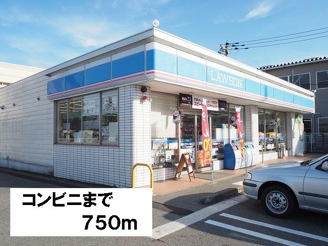 物件番号: 1110305501 プルミエリアⅡ  富山市新庄町2丁目 1LDK アパート 画像24