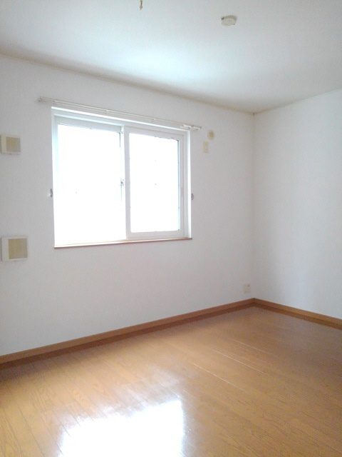 物件番号: 1110305535 アルティプラーノV  富山市有沢 2DK アパート 画像4