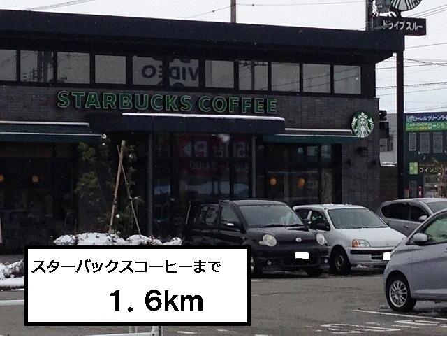 物件番号: 1110305539 エス・プラーナ  富山市大江干 1LDK アパート 画像14