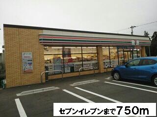 物件番号: 1110305539 エス・プラーナ  富山市大江干 1LDK アパート 画像24