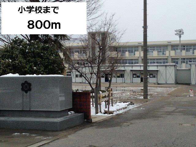 物件番号: 1110305539 エス・プラーナ  富山市大江干 1LDK アパート 画像20