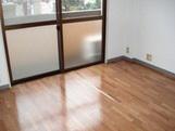 物件番号: 1110308431 エルサエキ  富山市犬島5丁目 1K アパート 画像1