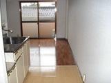 物件番号: 1110308431 エルサエキ  富山市犬島5丁目 1K アパート 画像12