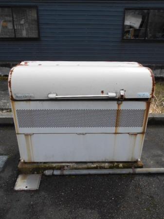 物件番号: 1110305738 ドゥ・プランタン  富山市上袋 1LDK アパート 画像28