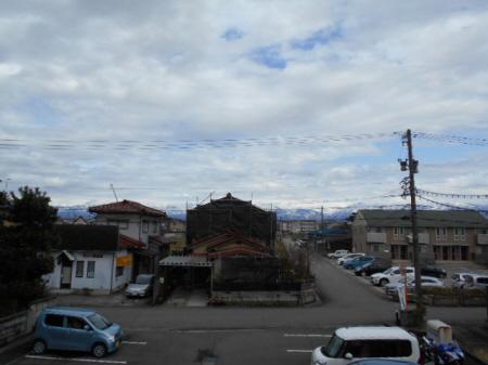 物件番号: 1110305738 ドゥ・プランタン  富山市上袋 1LDK アパート 画像32