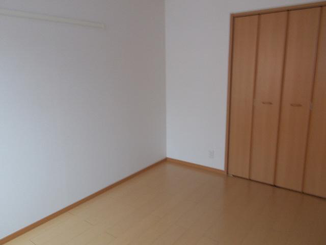物件番号: 1110305766 ノワ・ド・ココB  富山市本郷町 2LDK アパート 画像1